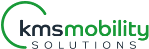 KMS Mobility Solutions